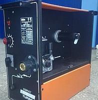 Сварочный полуавтомат ПДГ200 Компакт