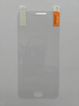Матовая пленка Meizu M2 Mini