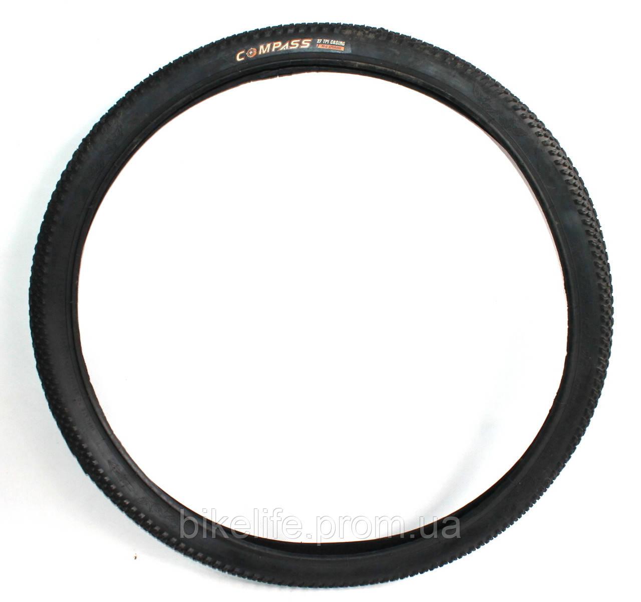 Вело-покрышка (шина) WANDA 26*1.75