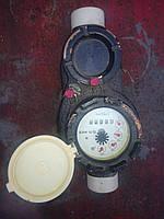 Счетчик для холодной воды ВСКМ 10/32, фото 1