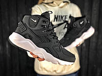 Кроссовки мужские ACRONYM x Nike. ТОП КАЧЕСТВО!!! Реплика класса люкс (ААА+), фото 1