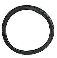 Вело-покрышка (шина) WANDA 26*2.125, фото 1