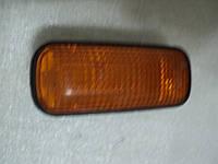 0152632 Honda Civic  Повторитель поворота в крыло Хонда Цивик