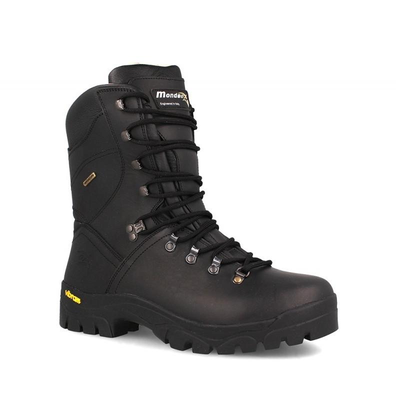 Тактичні черевики Lytos Mondeox HUNTER 6