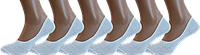 """Чоловічі  сліди """"lomani"""""""