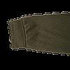 Термобелье мужское, цвет хаки, фото 5