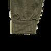 Термобелье мужское, цвет хаки, фото 4