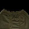 Термобелье мужское, цвет хаки, фото 7