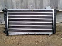 Радиатор охлаждения  Chery QQ  S11-1301110KA