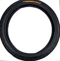 Вело-покрышка (шина) WANDA 18*2.125, фото 1