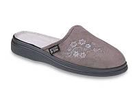 Тапочки диабетические, для проблемных ног женские DrOrto 132 D 013 37