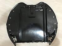 Внутрішній корпус моноколеса KingSong 18L