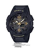 Женские часы Casio BGA-230-1B
