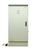 Установка для получения хлорноватистой кислоты (анолита) EnviroLyte