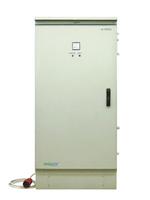 Установка для получения хлорноватистой кислоты (анолита) EnviroLyte, фото 1
