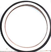 Вело-покрышка KENDA 20*1.75, фото 1