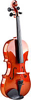Скрипка Rose R-30MA 1/2