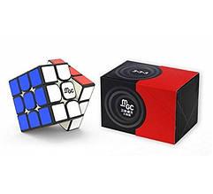 Кубик Рубика магнитный  YJ MGC 3x3x3V2 М