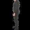 Утепленное нижнее белье мужское, цвет антрацит, фото 2