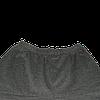Утепленное нижнее белье мужское, цвет антрацит, фото 8