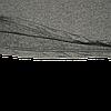 Утепленное нижнее белье мужское, цвет антрацит, фото 6