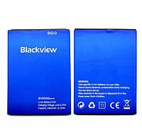 Аккумулятор к телефону Blackview BV2000   Assistant AS-5431 2400mAh, фото 1