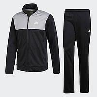 996e445c3b5b Adidas оригинал спортивный костюм в Украине. Сравнить цены, купить ...