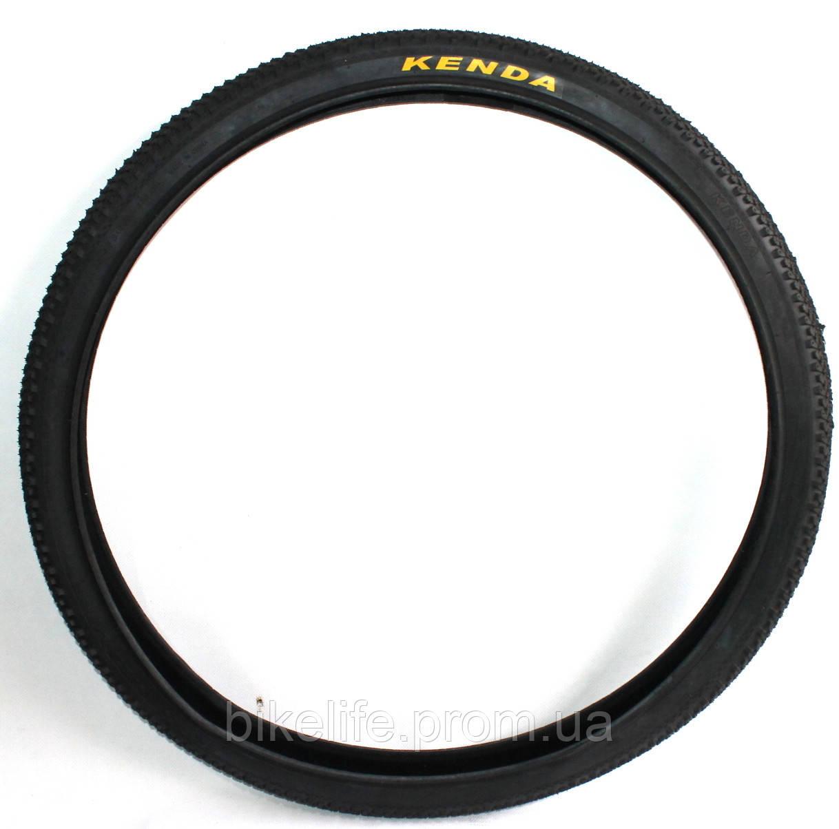 Вело-покрышка KENDA 26*1.95