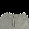 Утепленное нижнее белье мужское, цвет серый, фото 7