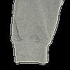 Утепленное нижнее белье мужское, цвет серый, фото 8