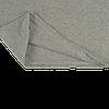 Утепленное нижнее белье мужское, цвет серый, фото 9
