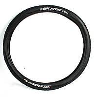 Вело-покрышка KENDA 26*1.9, фото 1