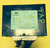 Блок управления освещением Hyundai Getz 95400C301 / 97RA010017