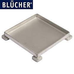 Решітка для промислового трапа BLUCHER 790.168.000.06