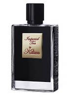 Нишевый  парфюм унисекс Imperial Tea By Kilian