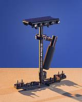Стедикам Glidecam HD1000 (HD-1000)