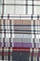 Ткань мебельная Panama, фото 1