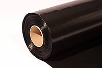 Пленка тепличная (Черная) 3*100 м. 90 мкр