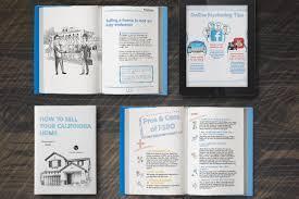 Дизайн проектирование книги в Днепре