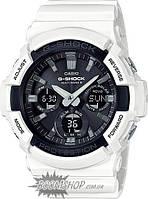 Наручные часы Casio GAW-100B-7AER