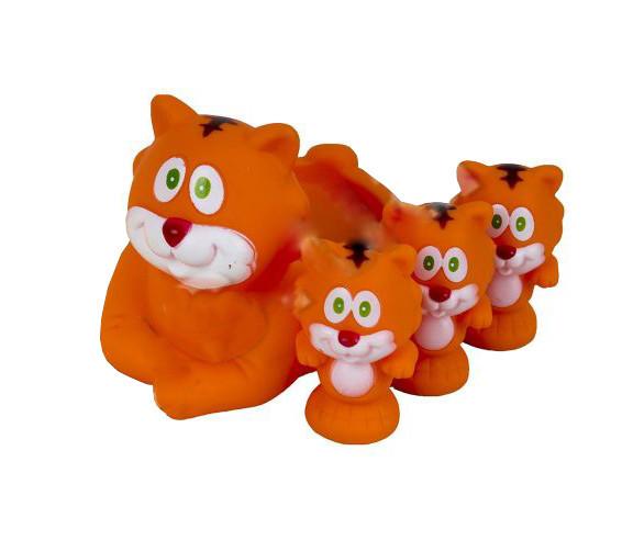 Животное 001-628 (Котик)