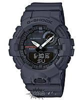 Наручные часы Casio GBA-800-8AER