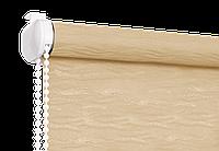 Роллеты ZAKARD   цвет 2063 песочный