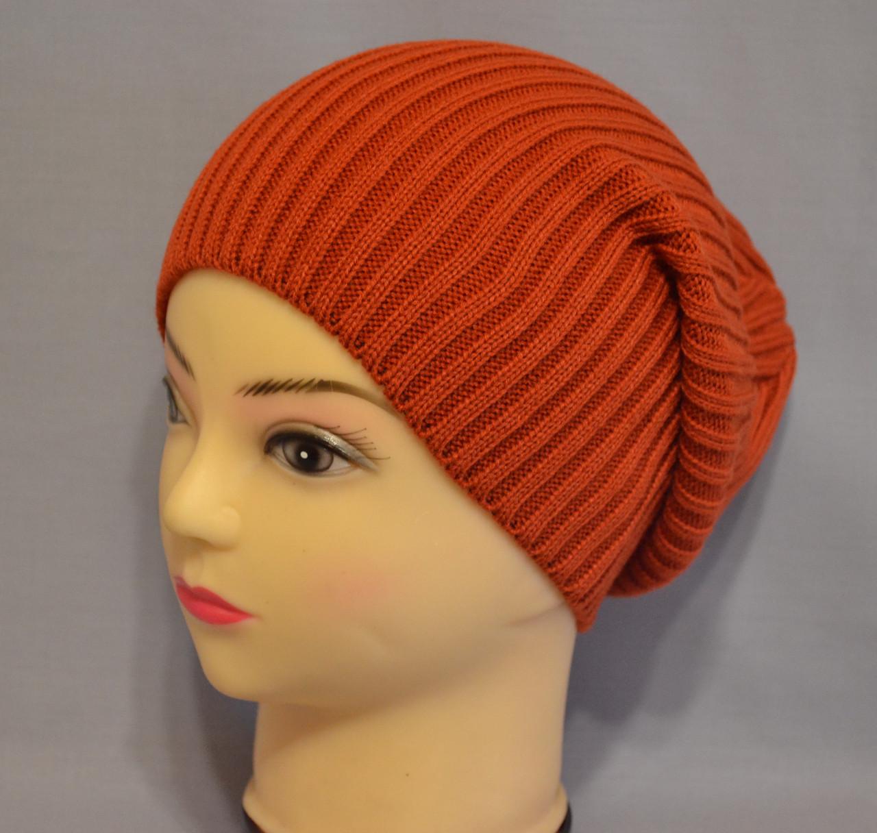 вязаные шапки для подростков девочек и мальчиков борис продажа