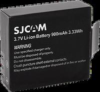 Аккумуляторная батарея SJCAM SJ4000. Original!