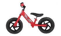 Велобіг MARS 12 (червоний)   А-1212