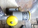 Клапан электромагнитный импульсный КЭИ-1 32/20, фото 3