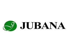 Стартеры JUBANA