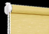Роллета ZAKARD  цвет 2072 манго