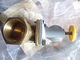 Клапан электромагнитный импульсный КЭИ-1 32/20, фото 5
